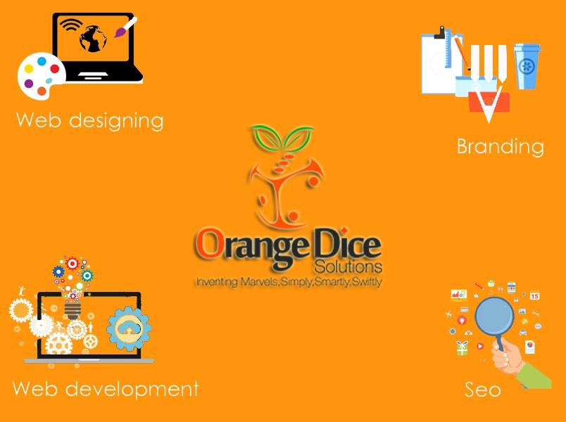 web deisgn company in Kerala