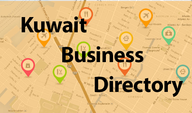 Best Kuwait Local Business Directories for local promotion
