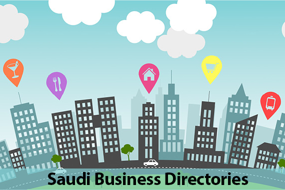 Online Business Directories in Saudi Arabia – Benefits Of Being Listed