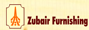 Al Zubair Furnishing & Interior Decoration LLC logo