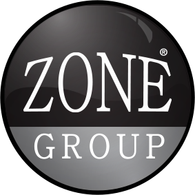 Zone Group logo