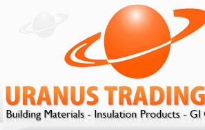 Uranus Trading Establishment logo