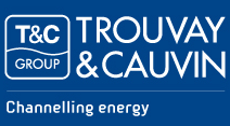 Trouvay & Cauvin Engineering Supply LLC logo