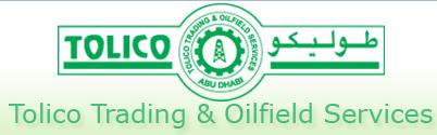 Tolico Trading & Oilfield Services LLC logo