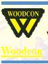 Woodcon Building Contracting & General Maintenance LLC logo