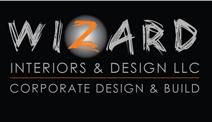 Wizard Interiors & Design LLC logo