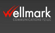Wellmark Integrated Communications FZ LLC logo