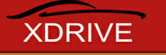 Xdrive Car Rental LLC logo