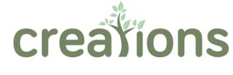 Ao Creations logo