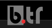Best Target Reach logo