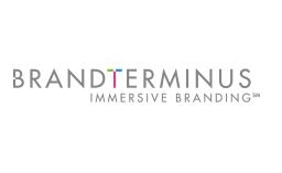 Brand Terminus logo