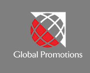 Global Promotions Gift Trdg LLC logo