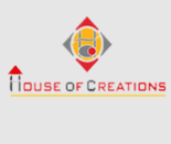 House of Creation Advertising Gifts Supply logo