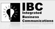 IBC Advertising logo