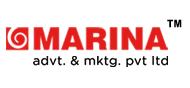 Marina House Advertising LLC logo