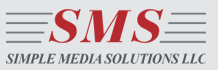 Simple Media Solutions LLC logo