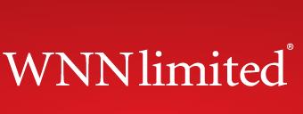 WNN Limited logo