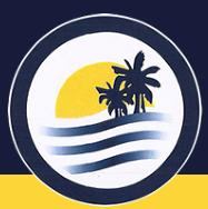 Gulf Star Business Services logo