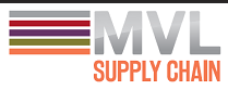 Mvl Supply logo