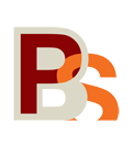 Peninsula Business Solutions Limited logo