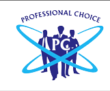 Professional Choice Business Setup Services logo