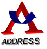 Address Passenger Transport By Rented Buses LLC logo