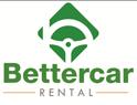 Better Car Rental LLC logo
