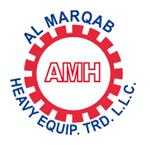 Al Marqab Auto Spare Parts