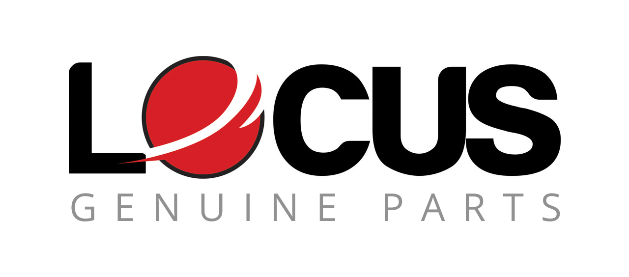 LOCUS MACHINERY PARTS TRADING