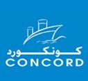 New Concord Rent A Car logo