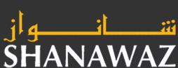 Shanawaz Bus Rental LLC logo