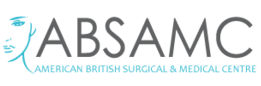 American British Surgical & Medical Centre (ABSAMC) logo