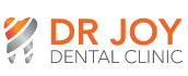 Joy Dental Clinic Dr logo
