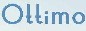 Ottimo Interior Decoration LLC logo