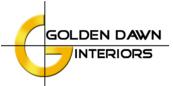 1Golden Dawn Trading LLC logo