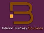 Bikram Industries International FZC logo