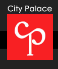 City Palace Furniture Interiors & Joiners logo