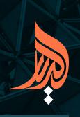 Diar Consult logo