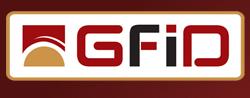 Golden Fort Interior Decoration LLC logo