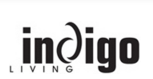 Indigo Living LLC logo