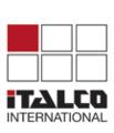 Italco International LLC logo
