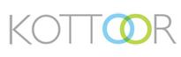 Kottoor International LLC logo