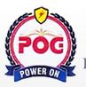 Power On Technical Works LLC logo