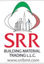 S R R Building Material Trading LLC logo