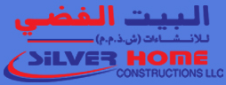 Silver Home Construction LLC logo