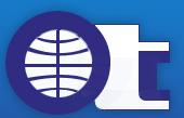 Al Omraniya Trading Company LLC logo