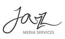 Jazz Media Services LLC logo