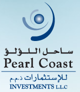 Pearl Coast Interiors LLC logo