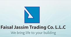 Faisal Jassim Trading Company LLC logo