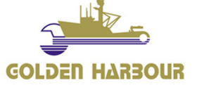 Golden Harbour logo